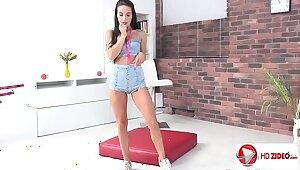 Lexi Dona HD Porn
