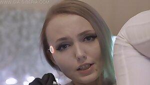 Sia Siberia Detroit: Happen regarding Human. Kara shacking up steadfast