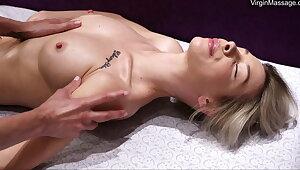 Masha zoological chief life-span massaged