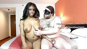Nude Interview In Handjob In Big Chest Ebony Queen File for Chapter Eleven November